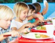Allergies alimentaires : préparez la rentrée dès maintenant !