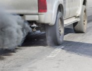 Pollution : 48 000 décès par an en France