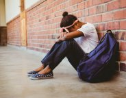 Refus scolaire : comment y remédier ?