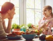 L'environnement social influence le poids des enfants