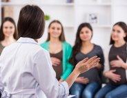Sages-femmes : des compétences élargies