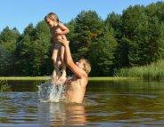 Eaux de baignade : à la recherche de la qualité