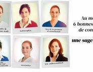 Sages-femmes : mieux comprendre leur mission