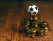 Addiction aux jeux : Euro 2016, une tentation supplémentaire
