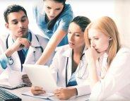 Démographique médicale : une France en mal de médecins ?