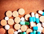 Médicaments sur Internet : des milliers de comprimés saisis
