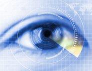 Cataracte : plus de musique, moins de stress