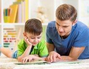 Comment répondre aux questions de vos enfants