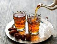 Ramadan : mission hydratation…
