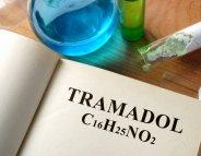 Tramadol : des surdosages signalés chez des enfants !