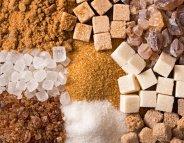 Quelles alternatives au sucre raffiné ?