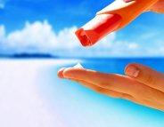 Protection solaire : faites le bon choix !