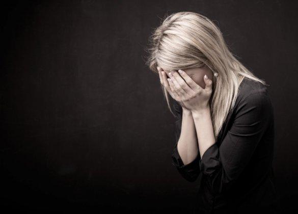 Les victimes de violences conjugales, plus à risque de maladies chroniques