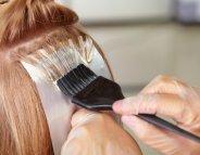 Balayage : éclaircir ses cheveux sans les abîmer