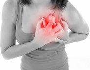 Fibrillation atriale : une maladie cardiaque féminine ?