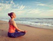 Zéro stress avec la « cohérence cardiaque»