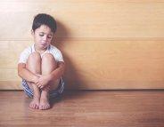 Faut-il punir un enfant qui pique des colères ?