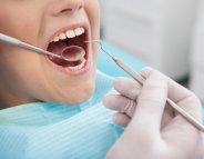 Scandale Dentexia : des mesures pour aider les victimes