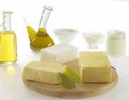 Quels acides gras pour une bonne santé ?