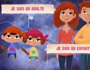 Cancers pédiatriques : un serious game pour guider les enfants