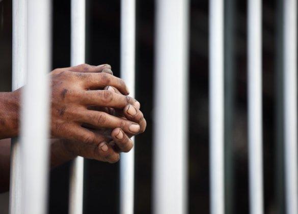 Prisons : les soins manquent à l'appel