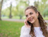 Comment faire durer une relation à distance ?