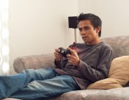 Quand les jeux en ligne boostent… les résultats scolaires