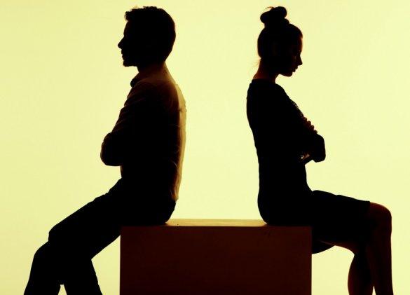 Le divorce… au rythme des saisons