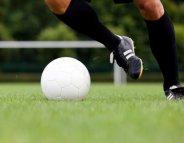 Mieux prévenir la mort subite du sportif