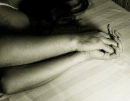 Plus de 10 partenaires sexuels dans sa vie augmenterait le risque de cancer
