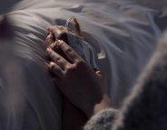 Fin de vie : les nouveaux droits effectifs