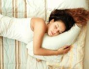 Le sommeil, une parenthèse avec soi