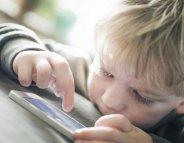 Ecrans : le bon dosage, à chaque âge