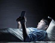 Sexualité : l'impact des écrans ?