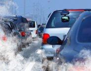 Pollution : les scénarii pour sauver des vies