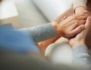 Attentat de Nice : face au traumatisme, les soins se réorganisent