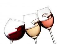 Fibrillation atriale : l'alcool à petites doses en cause ?