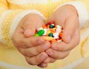 Les antibiotiques pendant l'enfance à l'origine des allergies adultes ?