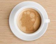 De la caféine pour booster la mémoire ?