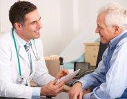 Dépendance à l'alcool : quel rôle pour le médecin généraliste?