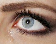 Zika : le virus présent dans les yeux