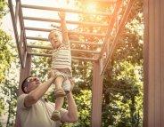 Parents impliqués : un moteur pour la santé des enfants