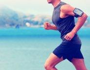 L'activité physique est-elle forcément bonne pour le cœur ?
