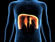 Maladie de Charcot : comment protéger la fonction respiratoire ?