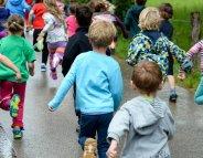 Terrorisme : des exercices dans les écoles, trop d'angoisse pour les enfants ?