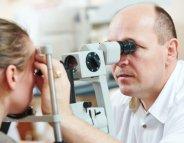 Une semaine pour tester gratuitement votre vue