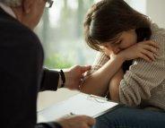 Santé mentale : le Gouvernement veut améliorer la prise en charge