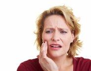 Aphte buccal : comment soulager la douleur ?