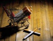 Tabagisme : vers la fin de l'épidémie industrielle ?