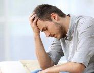Phytothérapie : en douceur contre les dépressions légères à modérées